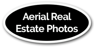 Aerial Real Estate Photography – DroneWorks, LLC